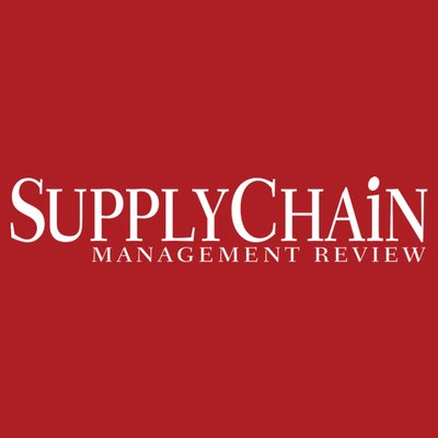 Supply Chain Integration: Enabling Supply Chain Growth