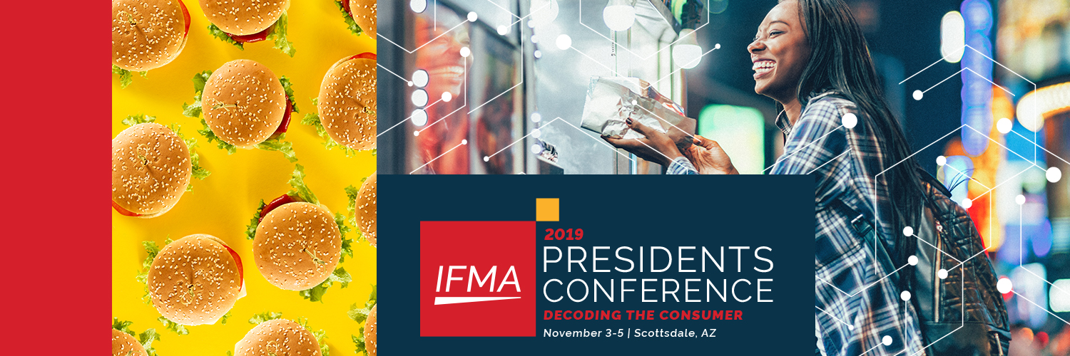Presidents Conference | IFMA World